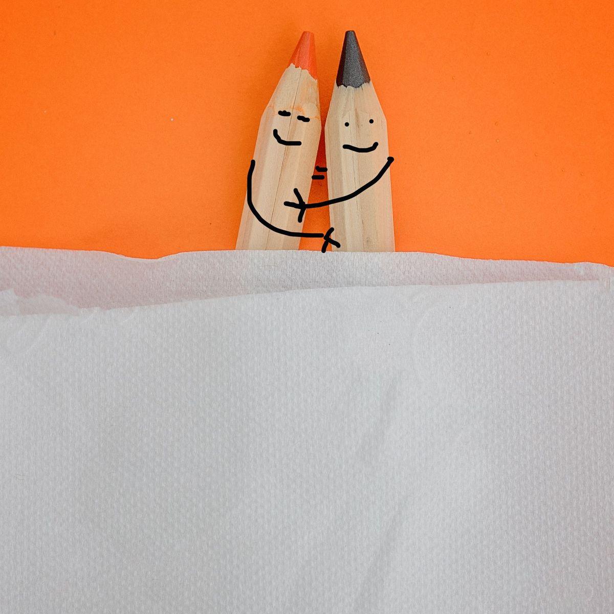 Cómo beneficiarse de Pillow Talk